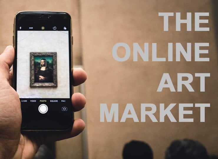 Inside_the_Online_Art_Market_740.jpg