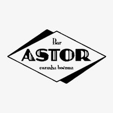 logo-astor.png