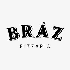 logo-braz-pizzaria.png