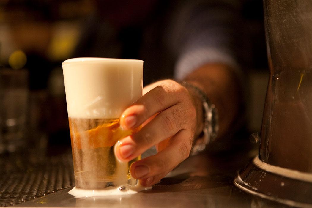 astor-produto-cardapio-bebida-chopp-Apr.20.jpg