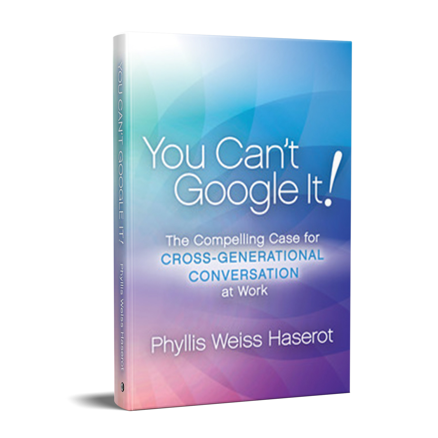 You-Can't-Google-it!-paperback.jpg
