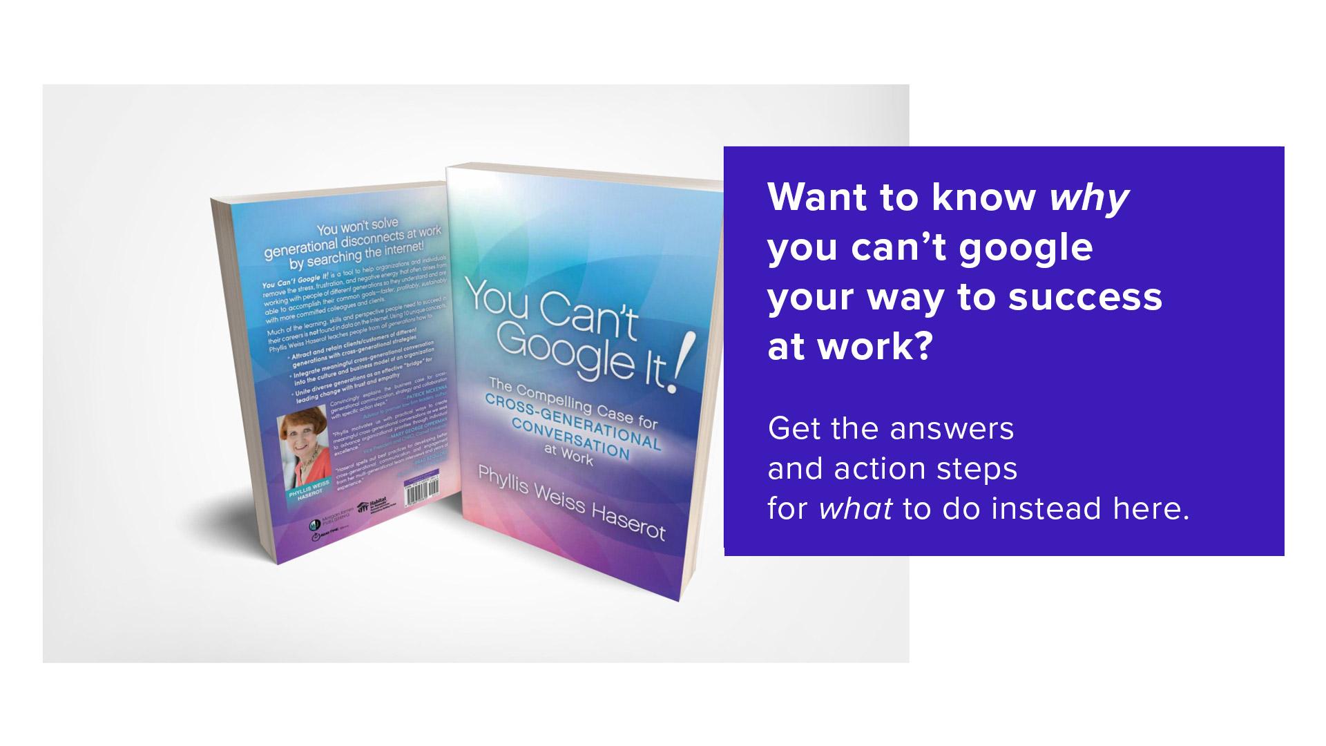 YCGI-succes-at-work.jpg