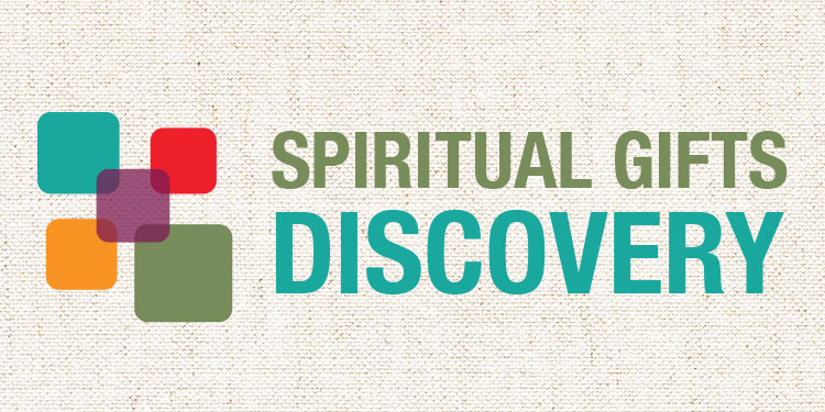 Spiritual-Gifts-Discovery-Button.jpg