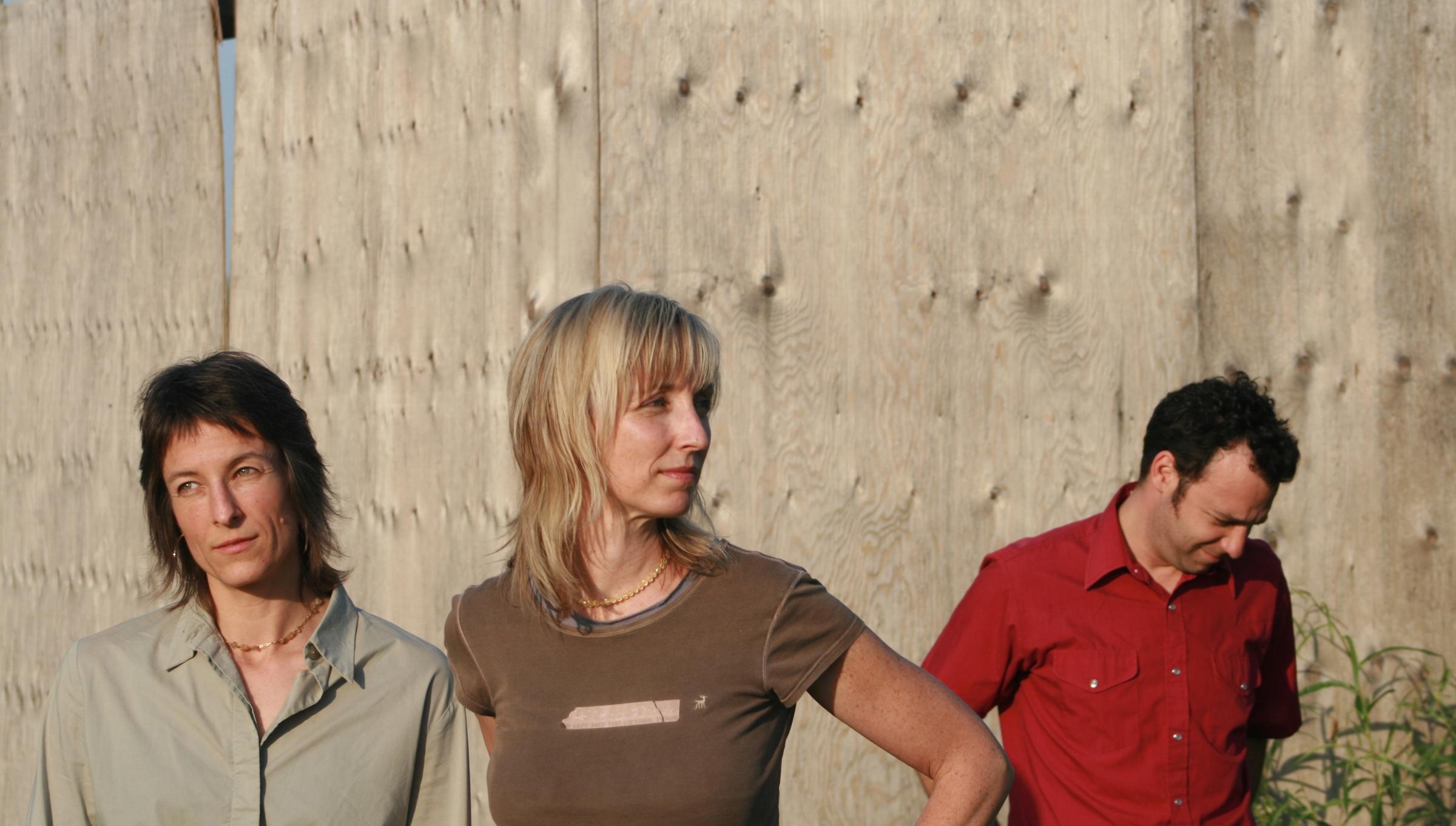 Shade 2008