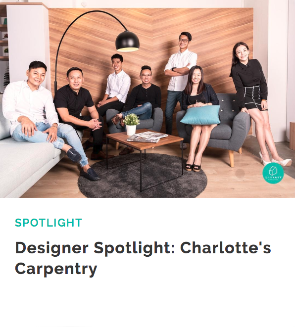 Designer Spotlight- Charlotte's Carpentry.png