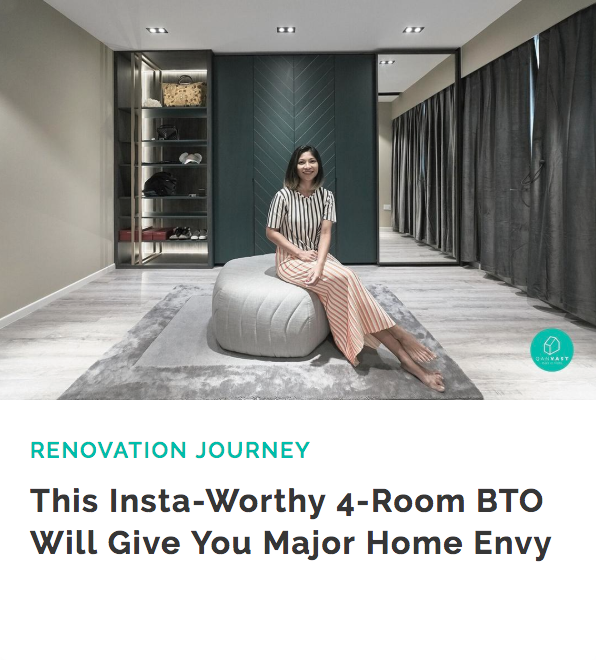 This Insta-Worthy 4-Room BTO Will Give You Major Home Envy.png