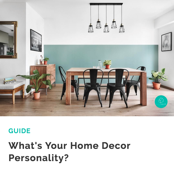 What's Your Home Decor Personality?.png