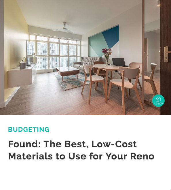 Found-The Best, Low-Cost Materials to Use for Your Reno.png