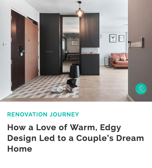 How a Love of Warm Edgy Design Led to a Couples Dream Home.png