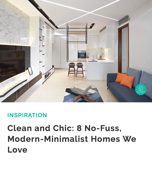 Clean and Chic 8 No-Fuss Modern-Minimalist Homes We Love.png