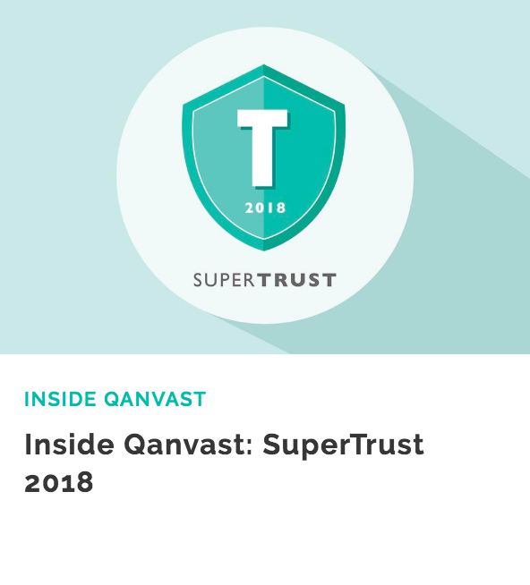 Inside Qanvast SuperTrust 2018.png