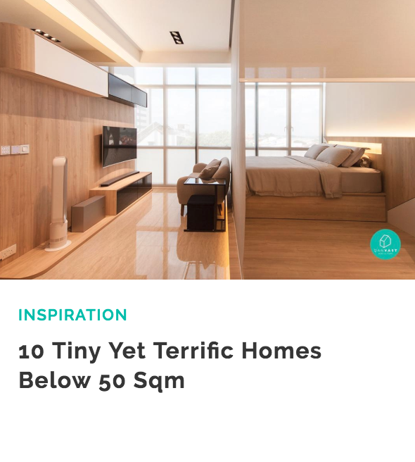 10 Tiny Yet Terrific Homes Below 50 Sqm.png