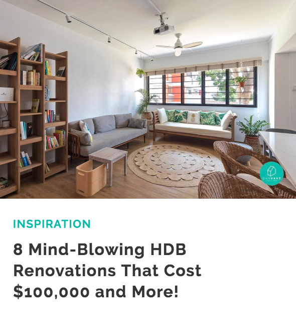 8 Mind-Blowing HDB Renovations That Cost $100,000 and More.png