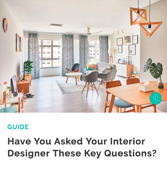 Have You Asked Your Interior Designer These Key Questions.png