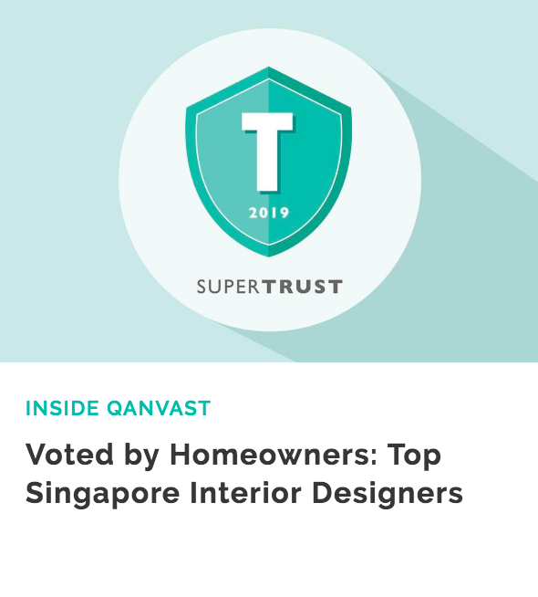 Voted by Homeowners Top Singapore Interior Designers.png