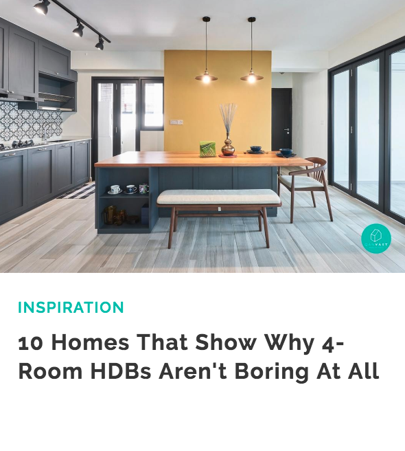 10 Homes That Show Why 4-Room HDBs Aren't Boring At All.png