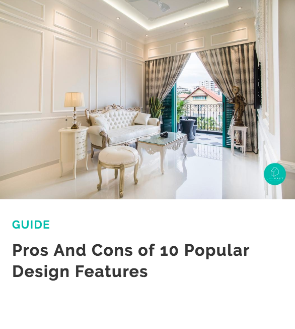 Pros And Cons of 10 Popular Design Features.png