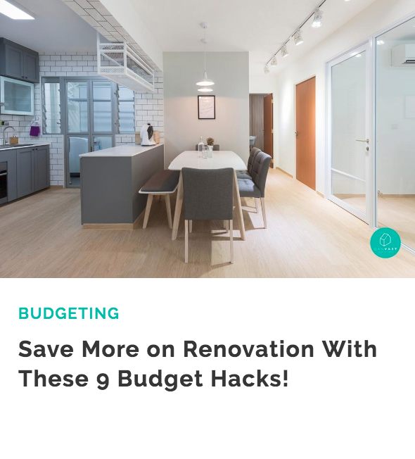 Save More on Renovation With These 9 Budget Hacks.png