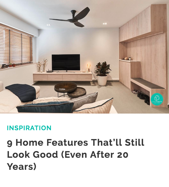 9 Home Features That'll Still Look Good Even After 20 Years.png