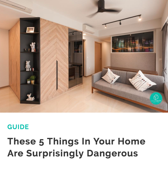 These 5 Things In Your Home Are Surprisingly Dangerous.png