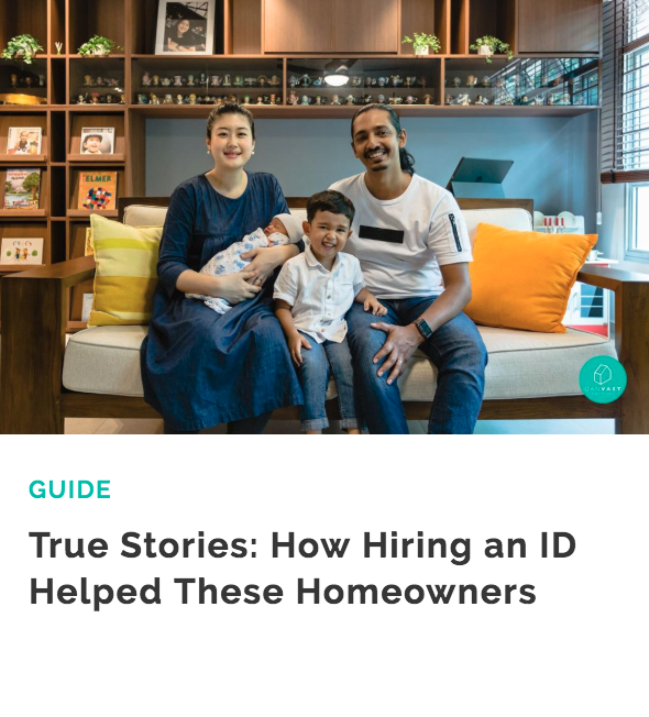 True Stories How Hiring an ID Helped These Homeowners.png