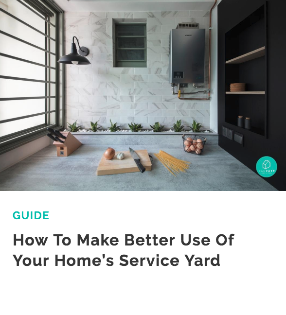 How To Make Better Use Of Your Home's Service Yard.png