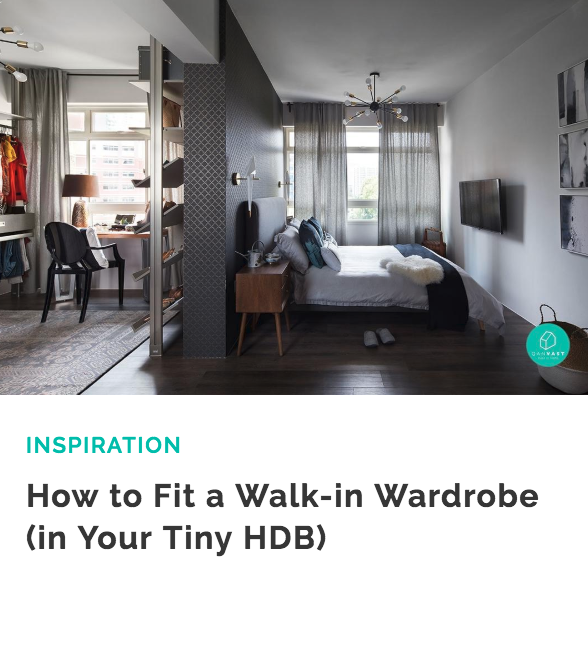 How to Fit a Walk-in Wardrobe in Your Tiny HDB.png