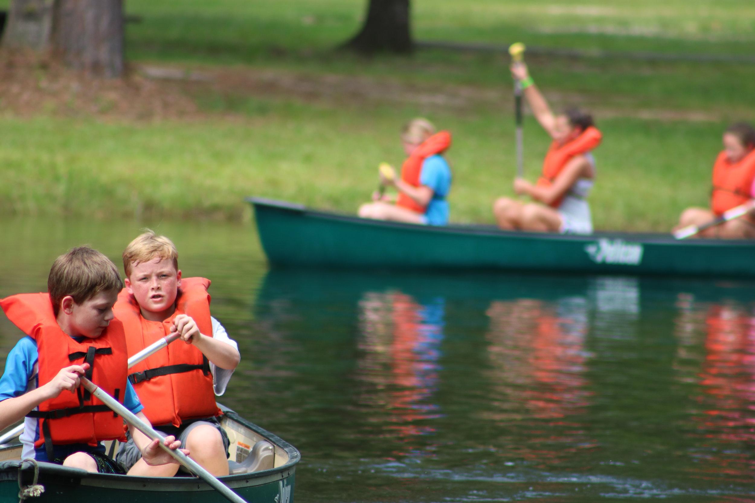 canoe boys.JPG