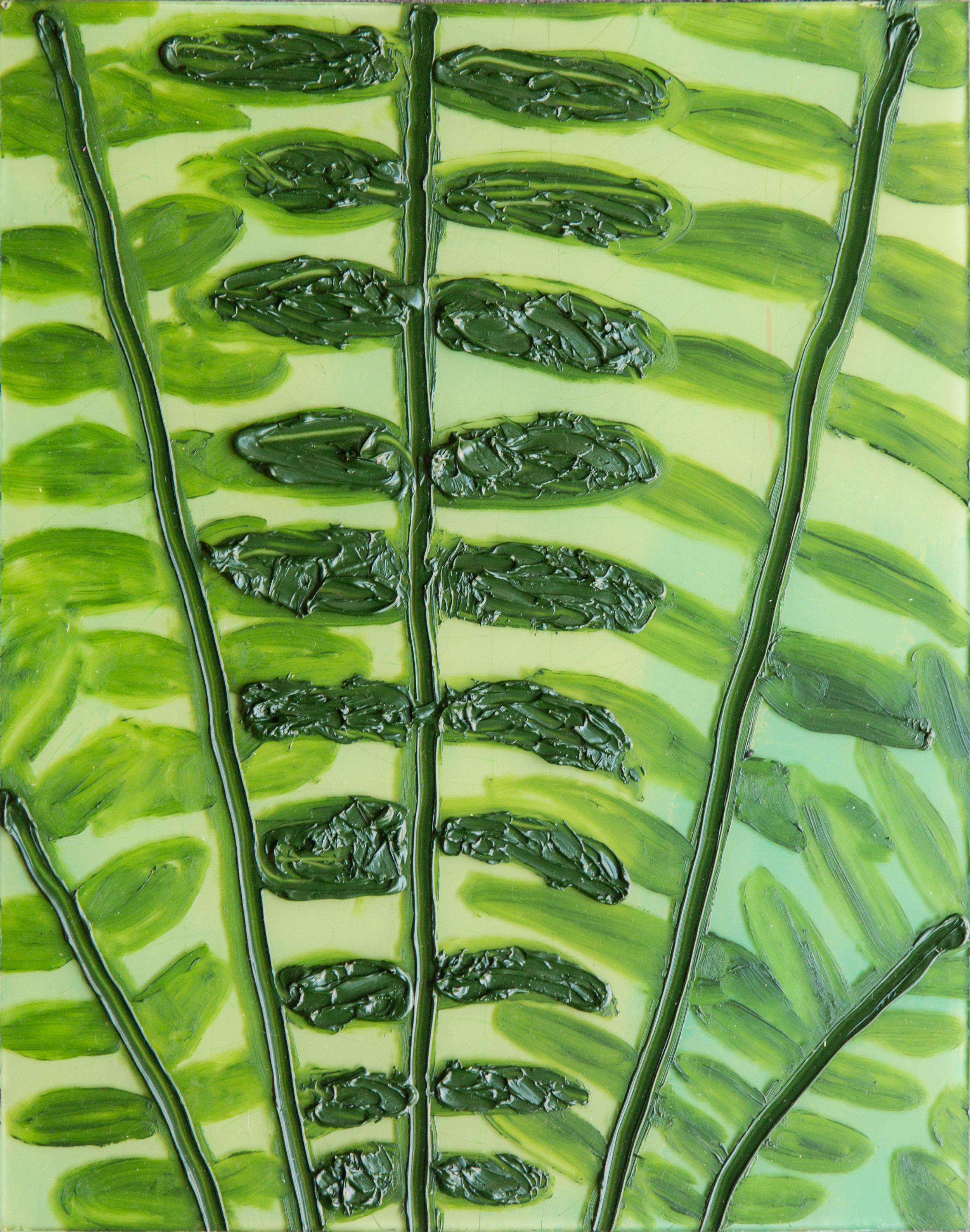 Marcus Jahmal_Botanical,.JPG