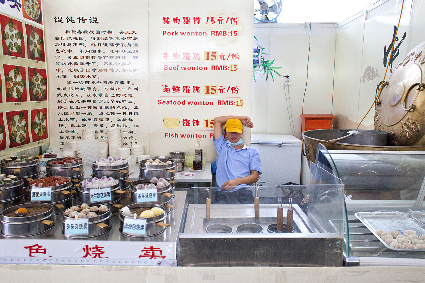 Hitzenberger_Chinese_Fast_Food_04.jpg