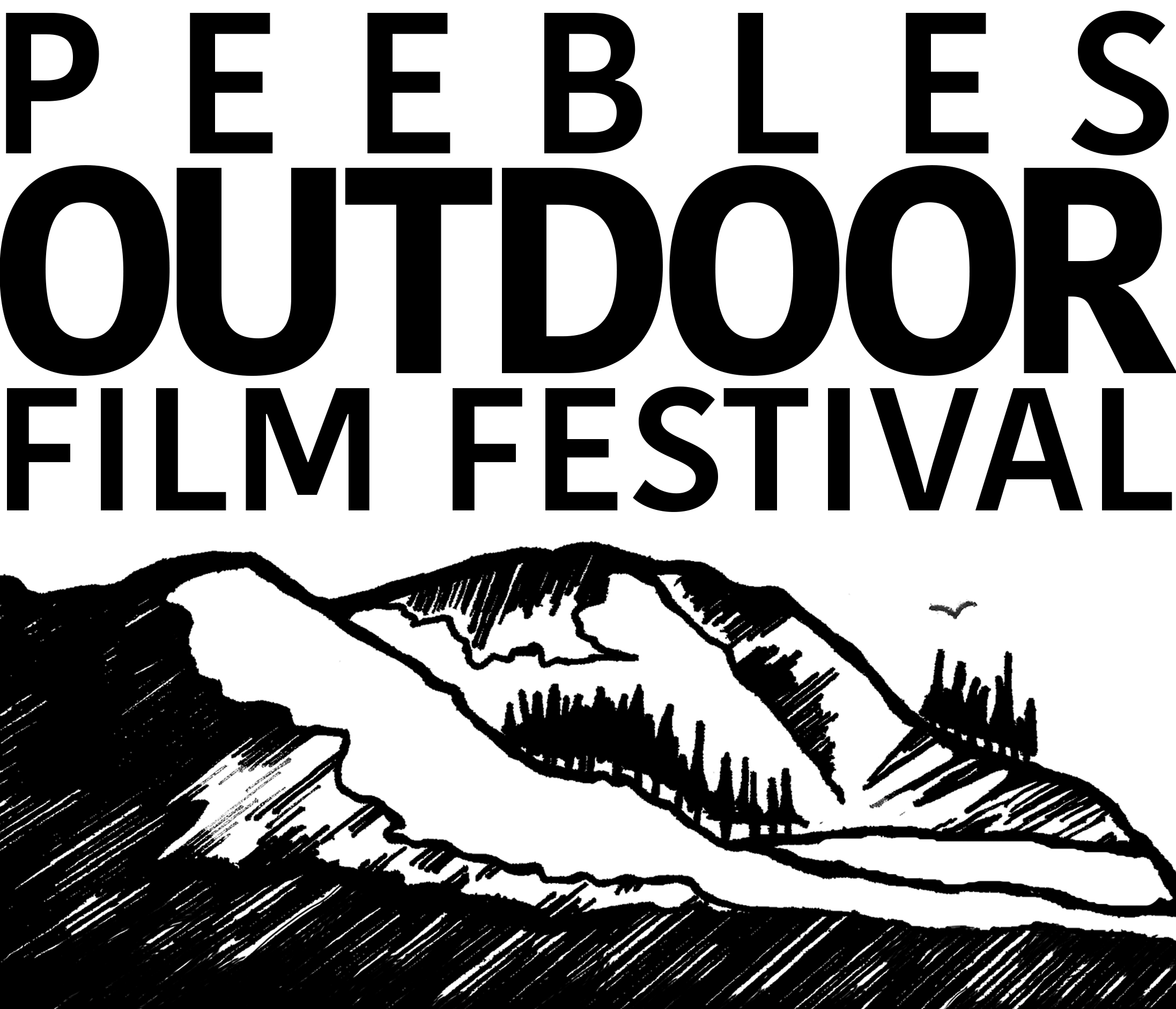 POFF logo.png