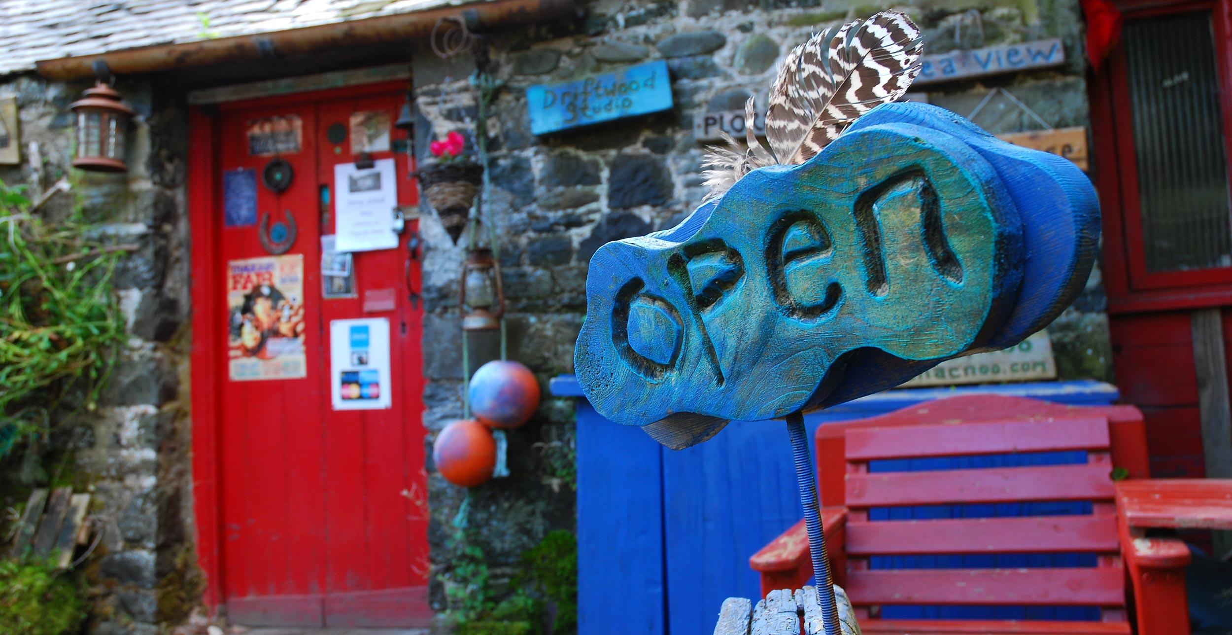 56.-Craft-workshops,-Traquair-House.jpg