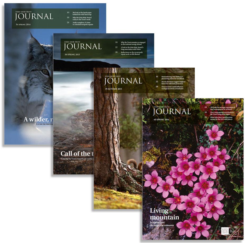 john-muir-covers.jpg