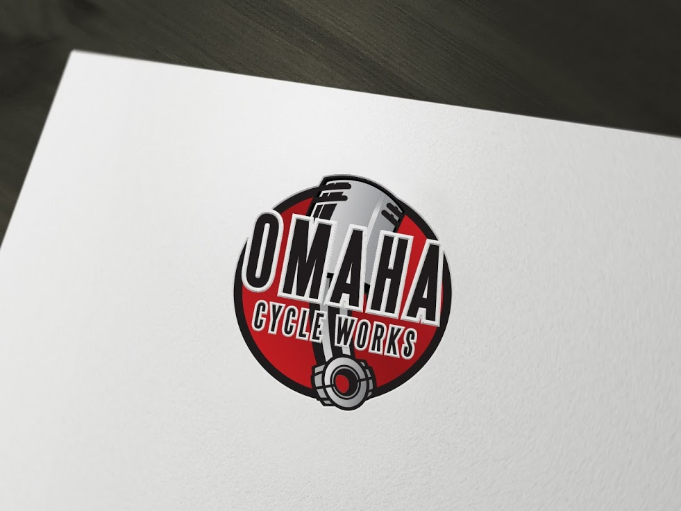 Omaha Cycle Works Logo.jpg