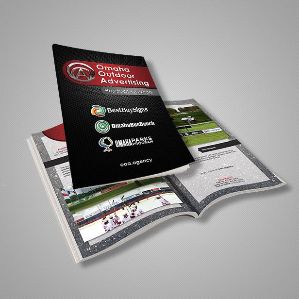 OOA Product Catalog.jpg
