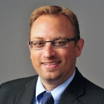 Todd M. Oldham  Education & Workforce Development Strategist