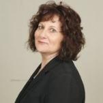 Patrice Galbraith  Director of Human Resources  904.502.4625