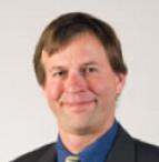 Bert Bras   Deputy Node Lead, Design for Reuse & Disassembly