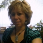 Mary Jo Johnson  Director of Finance   Email   585.213.1035