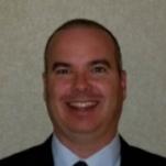 Kevin Kelley  Director,  Sustainability & Business Development   585.414.3288