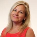 Lori Webster  Director, Marketing & Communications  585.278.0229