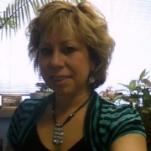Mary Jo Johnson  Director of Finance  585.746.0047