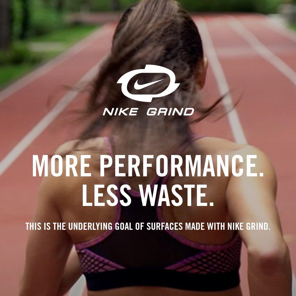 Nike Grind Graphic.jpg