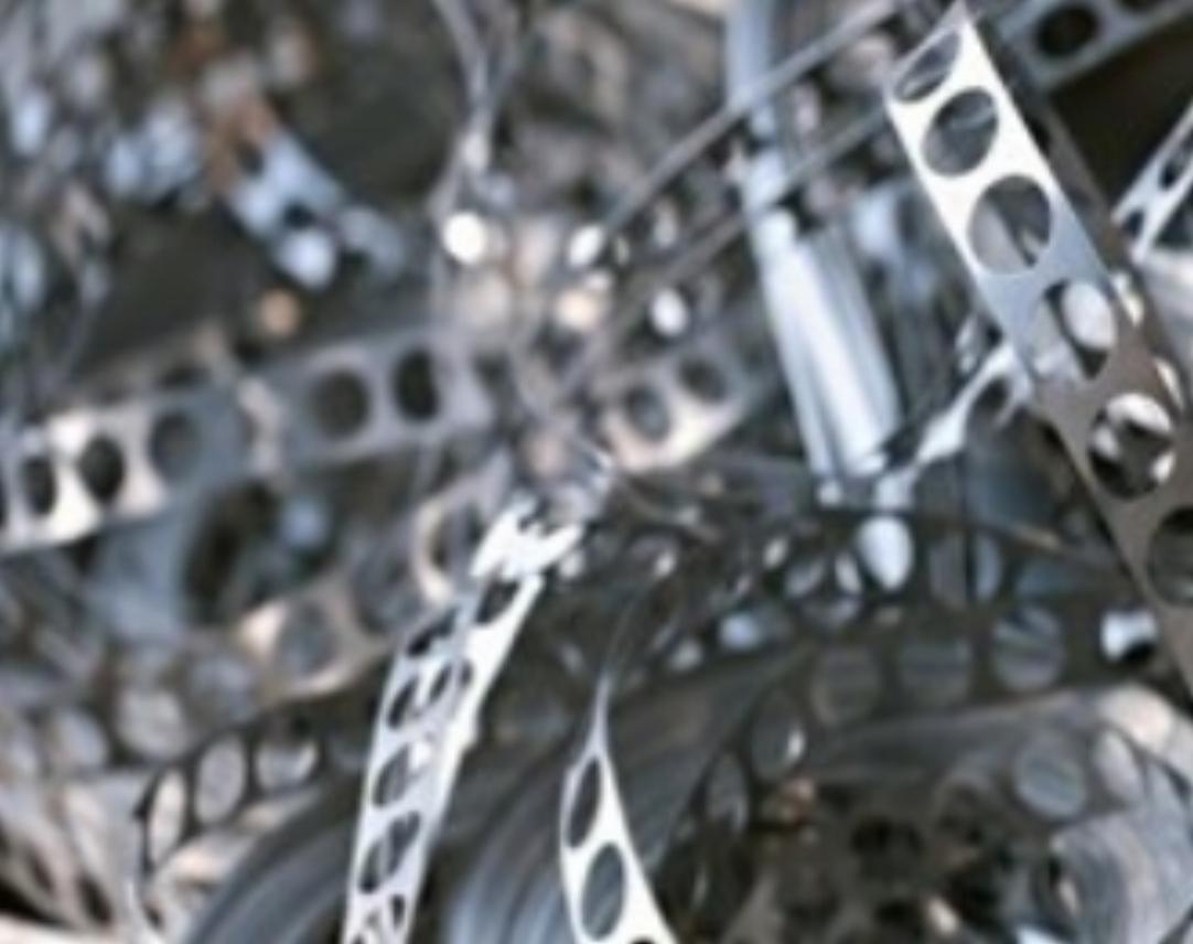Metals pic.jpg