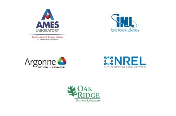 REMADE Members - National Labs.jpg