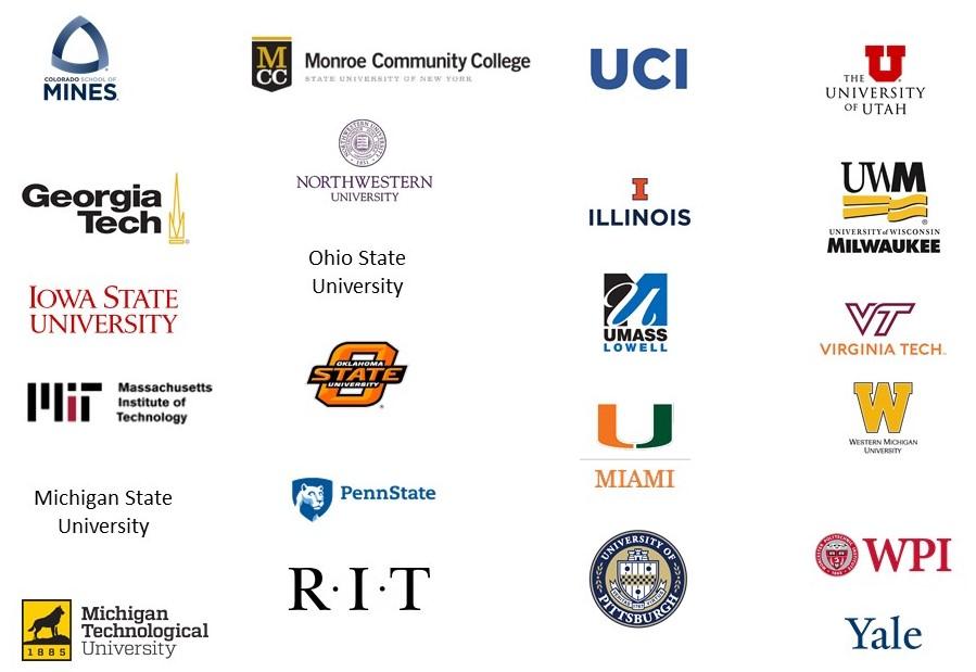 REMADE Members - Universities.jpg