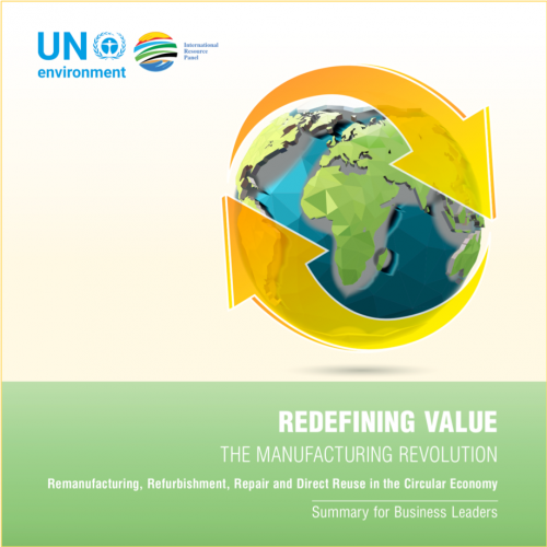 UN Report_Nabil Webinar Image.png
