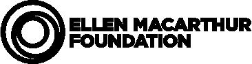 Ellen MacArthur Foundation.png