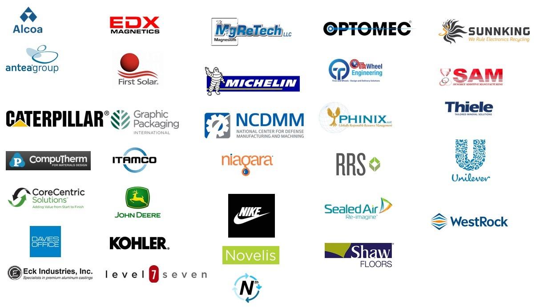 REMADE Members - Industry.jpg