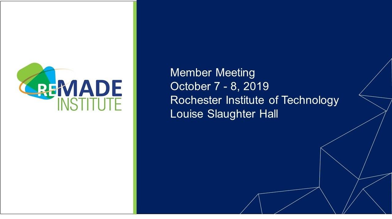 Member Meeting Image_V9.jpg